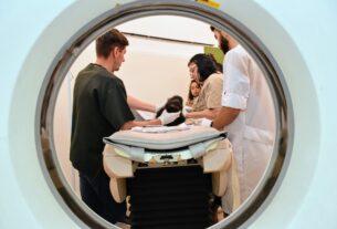 tomografia-komputerowa